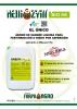 Hemozym Bio N5 con Certificacion Ecologica