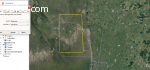 114000 hectareas de campo virgen en argentina