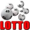 +27735172085  lotto  powerful spells Sandton
