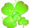 Aminoácidos 41% en 5 Litros - Foliar desde 4,10 €/L + IVA