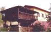Casa con cuadras y parcelas (85.000 m2) en Moutas-Grado (Ast