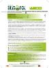 Hemofol N14 (seco soluble) con Certificacion Ecologica