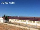 Instalaciones solares fotovoltaicas de alta calidad