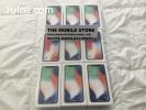 iPhoneX 8plus 7plus 6 6s 6splus ps4 Xbox s7edge J7 Hauwei P2