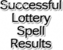 Magic Ring for lost love | lotto winning +27633555301