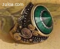 %Magic Rings For Money Spells,Fame,Luck,Power((+2778945672​8