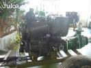 MOTOR SAME 1052