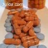 Nembutal Pentobarbital Sodium en venta sin receta