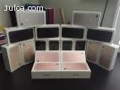 NUEVO !!! iPhone 7 pLUS - 256 GB - Libres de fábrica