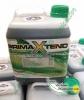 PrimaXtend - Abono NPK 20-10-5 con Micros en 6 Litros - Foli