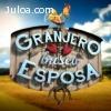 "PROGRAMA TV ""GRANJERO BUSCA ESPOSA"""