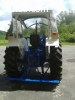 tractore ford 5000