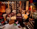 Trusted Lost Love Spells Caster  +27633555301 in canada
