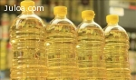 VENTA: Aceite De Girasol Refinado, Aceite De Soja, Aceite De