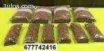 venta de picadura de tabaco para plagas