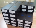 Venta Samsung Galaxy S8 y s8 Plus $550