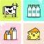 Productos ganaderos